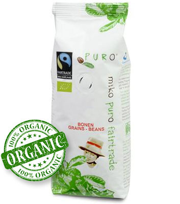 puro-organic