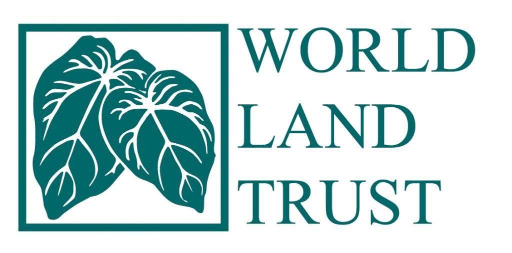 wlt-logo